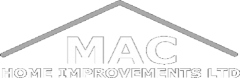 MAC Roofing