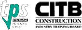 citb construction