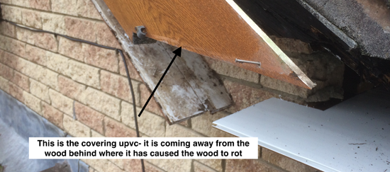 covered fascia 1