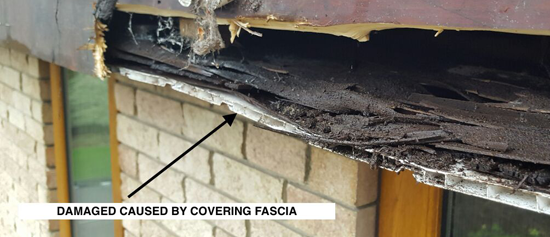 covered fascia 2