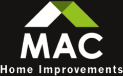 MAC Home Improvements