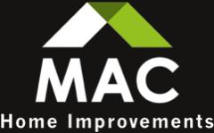 MAC Home Improvements